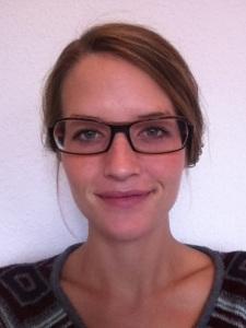Sophie Hooge Sebach